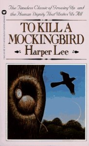 ad9e2-to2bkill2ba2bmockingbird