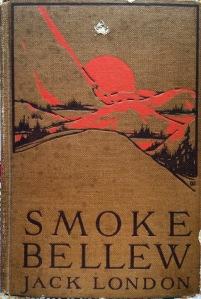 d0781-smoke2bbellew