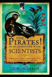 7b895-the_pirates2521_in_an_adventure_with_scientists_cover