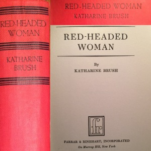 e7de7-red2bheaded2bwoman