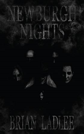 Newburgh Nights